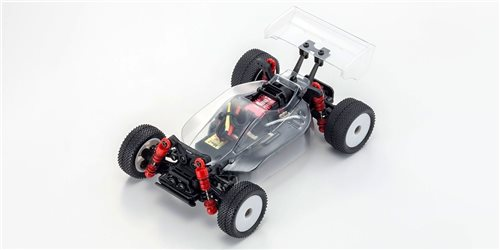 Mini-Z BUGGY MB010 VE 2.0