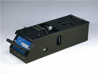 STARTER-BOX II KYOSHO
