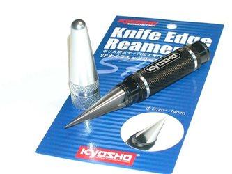 KNIFE EDGE REAMER KYOSHO (695101)