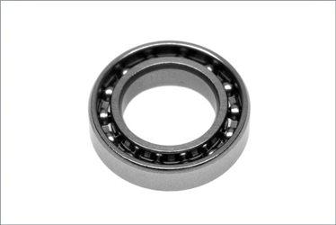 Rear Ball-bearing 14x25.3x6mm GXR28-KE21-KE25