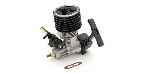 KE15SP PULLSTART ENGINE