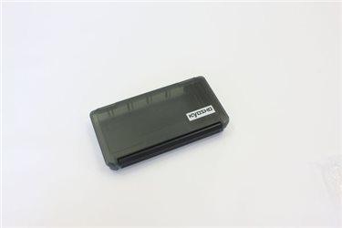 KYOSHO PARTS BOX (M) 232x122x32mm