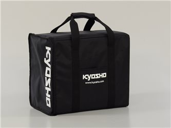 KYOSHO CARRYING BAG S-SIZE 250x410x360mm