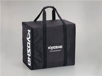 KYOSHO CARRYING BAG TOURING 1:10 M-SIZE 310x510x460mm