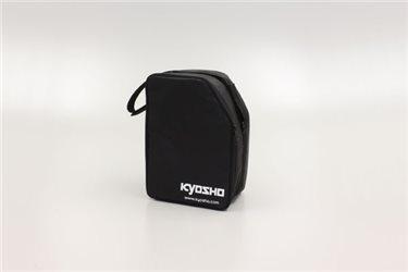 KYOSHO PROPO BAG (340x260x150)