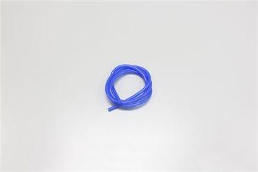 FUEL TUBING 2.4 X 6 (1M)