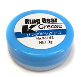 RING GEAR GREASE