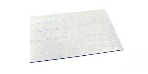 SPONGE TAPE (1MM) - 100x150