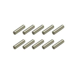 PIN 3X12 (10)