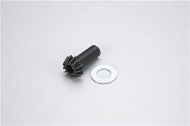 PINION GEAR (13T) - INF MP5/MP6/MP7,5