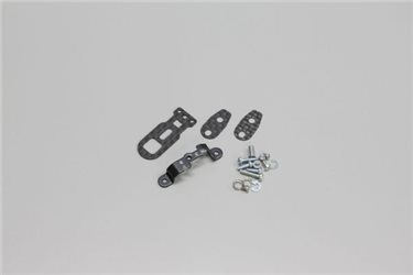 FRICTION SHOCK SET FOR Mini-Z F1