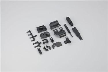 CHASSIS SMALL PARTS SET Mini-Z MR03