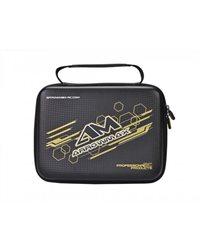 Accessories Bag (240 x 180 x 85mm)