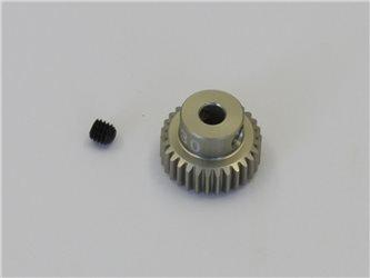 PINION GEAR (30T-64DP) PLAZMA FORMULA
