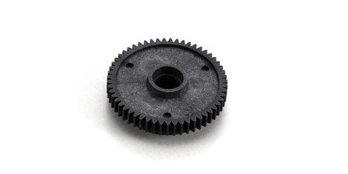 2ND SPUR GEAR (0.8M/55T) RR-Evo/SIII/RRR (MOD.0.8)