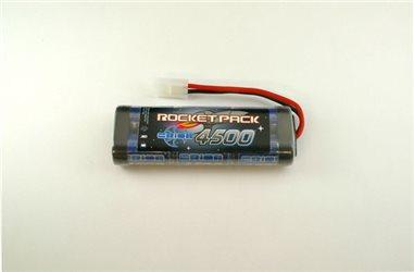 TEAM ORION ROCKET PACK 4500 (7.2V)