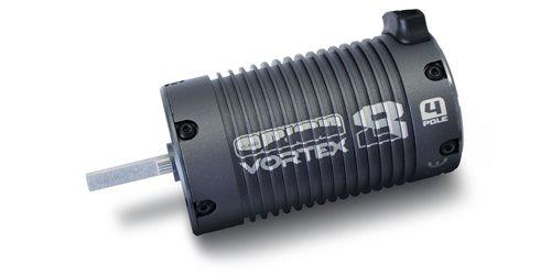 VORTEX 8 BLS MOTOR (VE) - 2000KV - 4 POLES