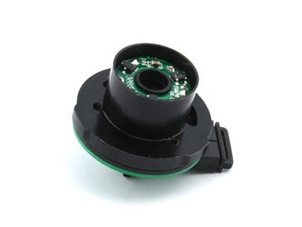 VORTEX VST2 540 2P SENSOR MODULE WITH BEARING