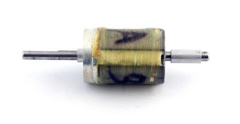 Vortex VST2 690 4P Rotor