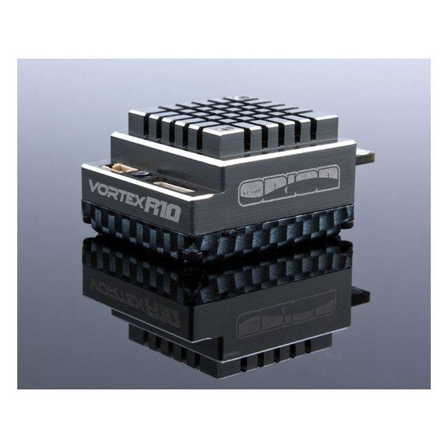 VORTEX R10 PRO BLS CONTROLLER - 160A/2S