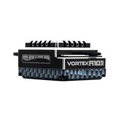VORTEX R10.1 2S BLS CONTROLLER - 170A/2S