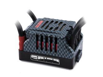 VORTEX R8 PRO X 2-6S BLS CONTROLLER - 220A/2-6S