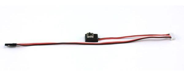 VORTEX R10 SPORT SWITCH (ORI65106)