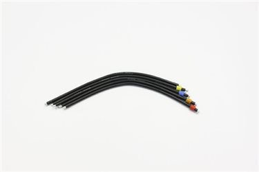 VORTEX R10 PRO CONNECTORS/WIRES (ORI65101/65102)
