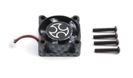 VORTEX R10.1 COOLING FAN (ORI65128)