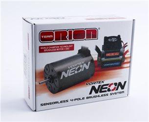 ORION COMBO NEON 14 (4100KV 28182/R10 SPORT 65110)