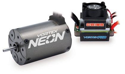 ORION COMBO NEON 17 (3280KV 28183/R10 SPORT 65110)