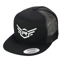 REDS 2020 HAT