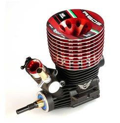 REDS Scuderia 721 S GEN2 DLC Ceramic