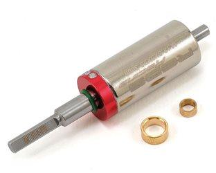 ROTOR MOD STANDARD 12.5x5x25.3mm, VX 540 2P S