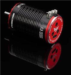 REDS V8 Brushless motor 1900KV 4 poles sensored GEN 3