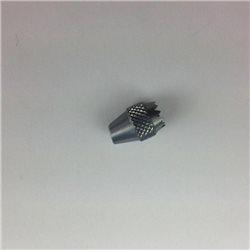 Stick aluminium top Excess