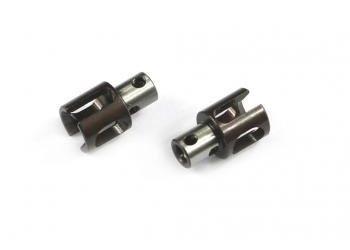Drive adaptor solid axle (2)