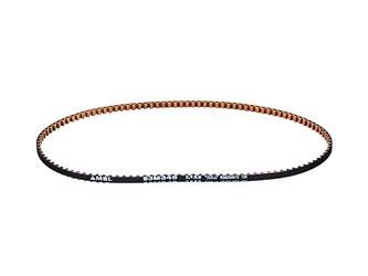 Belt 30S3M348 low friction