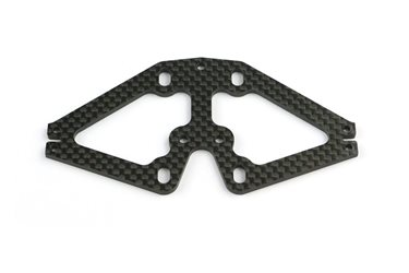 FRONT SUSPENSION PLATE F110 SF3