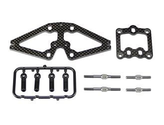 WIDE FRONT SET F110 SF3