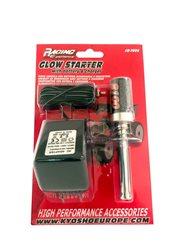 Glow Heater Set (EU)