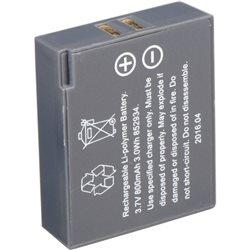 3.7V-800Mah UltraLITE SYSTEM BATTERY
