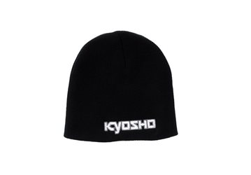 BEANY HAT KYOSHO - BLACK