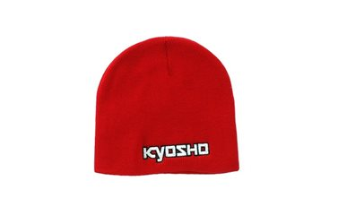 BEANY HAT KYOSHO - RED