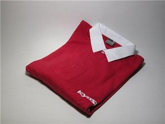 KYOSHO RUGBY SHIRT TYPE 1 (XL)