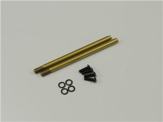DAMPER SXW010 SHAFT SCORPION (2)