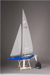 SEAWIND READYSET (KT431S)