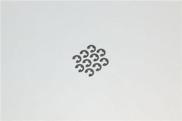 E-RING (E2.5MM) (10) / 1382