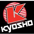 Kyosho.fi